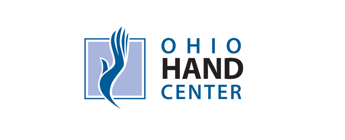 Ohio Hand Center