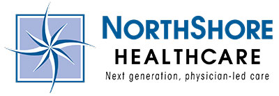 NorthShore Healthcare