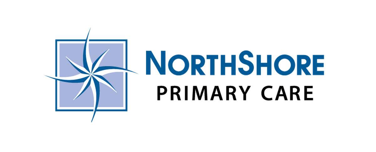 NorthShore Primary Care