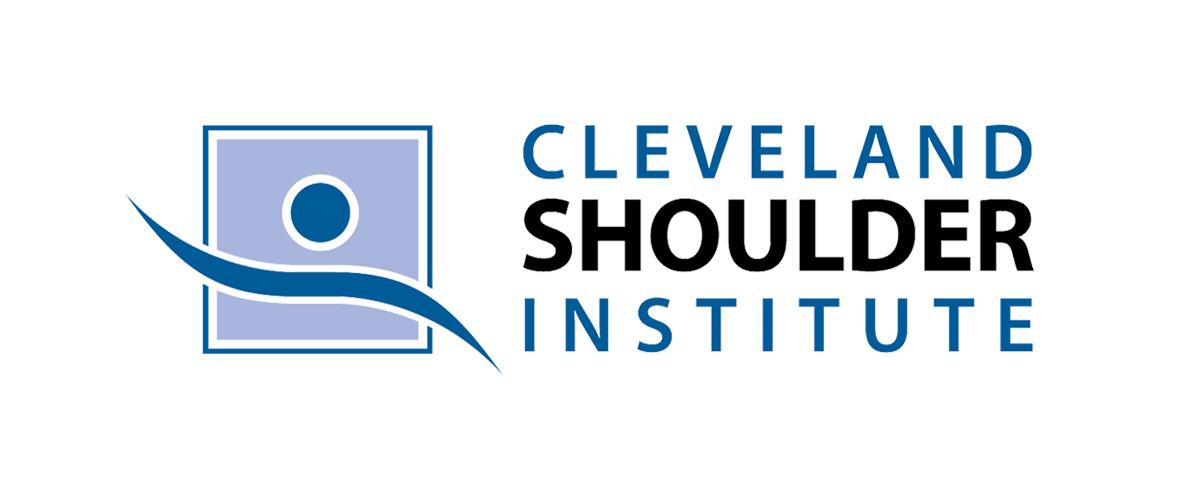 Cleveland Shoulder Institute